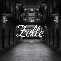 Kingside: Zelle