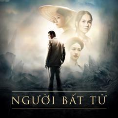 Bùi Lan Hương: Người Bất Tử (Original Motion Picture Soundtrack)