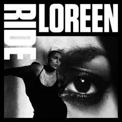 Loreen: Ride