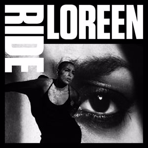 Loreen: Ride