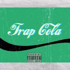 HAFFY MALLER: Trap Cola