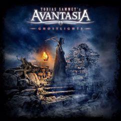 Avantasia: Draconian Love