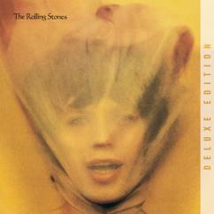 The Rolling Stones: Goats Head Soup (Deluxe)