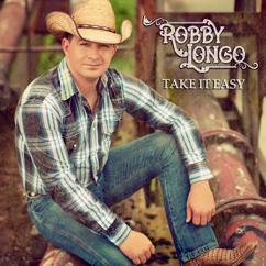 Robby Longo: Take It Easy