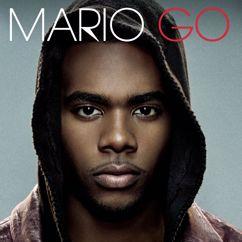 Mario: Go