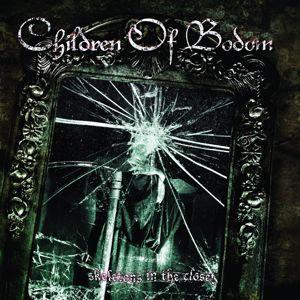 Children Of Bodom: Skeletons in the Closet (International Version)