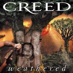 Creed: My Sacrifice