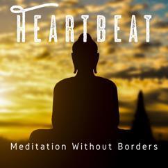 Various Artists: Heartbeat