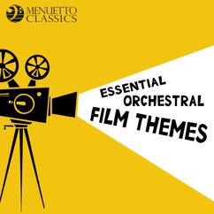 """Orlando Pops Orchestra, Andrew Lane: James Bond Theme (From """"Dr. No"""")"""