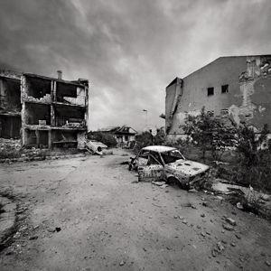 Max Richter: Memoryhouse
