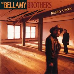 Bellamy Brothers: Reality Check