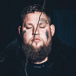 Rag'n'Bone Man: Crossfire