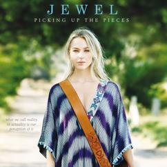 Jewel: Pretty Faced Fool