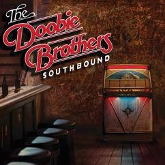 The Doobie Brothers with Sara Evans: What a Fool Believes