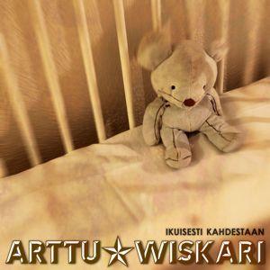 Arttu Wiskari: Ikuisesti kahdestaan