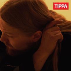 TIPPA: Yks sun virheistä