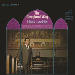 Hank Locklin, The Imperials Quartet: The Gloryland Way
