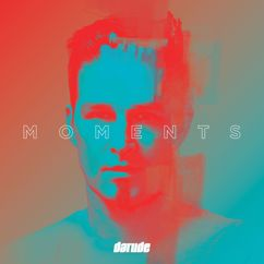 Darude: Moments