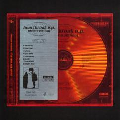 DJ CHARI & DJ TATSUKI feat. KEIJU, YZERR: Right Now (New Mix)