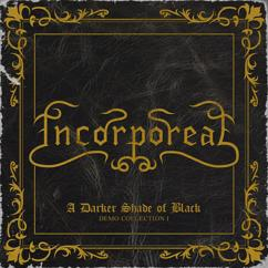 Incorporeal: Locked Inside His Kingdoms Fortress Heart