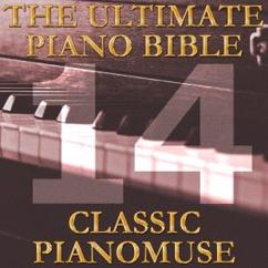 Pianomuse: The Ultimate Piano Bible - Classic 14 of 45