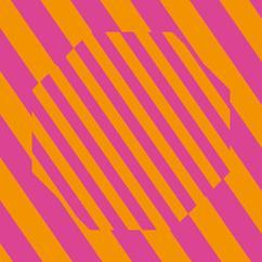 Caribou: Suddenly Remixes EP