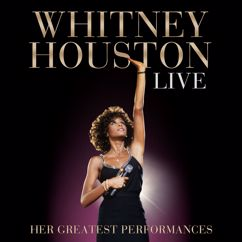 Whitney Houston: Whitney Houston Live: Her Greatest Performances