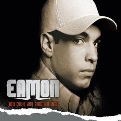 Eamon: (How Could You) Bring Him Home (Fraser T. Smith Dirty Radio Edit)