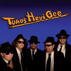 Turo's Hevi Gee: Viimeinen lupaus