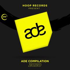 Various Artists: Hoop Records Present: Ade Compilation 2020