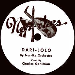 Nor-ike Orchestra: Dari-Lolo