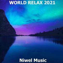 Niwel: World Relax 2021