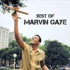Marvin Gaye: Best Of