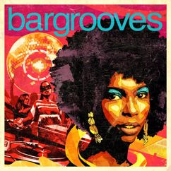 Various Artists: Bargrooves Lounge