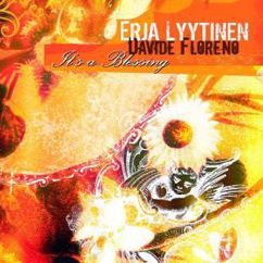 Erja Lyytinen & Davide Floreno: It's a Blessing