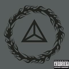 Mudvayne: The End Of All Things To Come