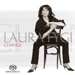 Laura Fygi: Change (International Version)