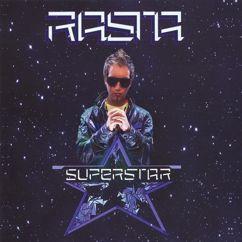 Rasta: Sittin In The Dark