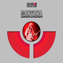 Santana: Black Magic Woman/Gypsy Queen (Live In South America)
