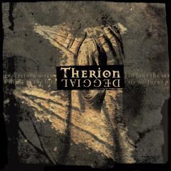 Therion: Enter Vril-ya