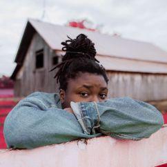 Joy Oladokun: i see america