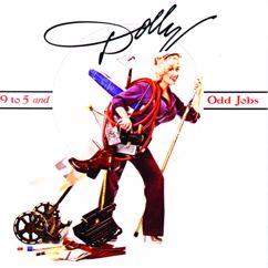Dolly Parton: 9 to 5