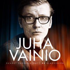 Juha Vainio, Hyvän Tuulen Laulajat: Albatrossi