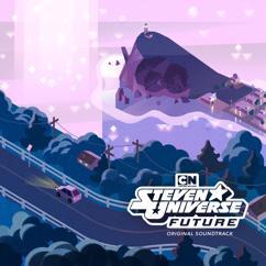 Steven Universe: Steven Universe Future (Original Soundtrack)