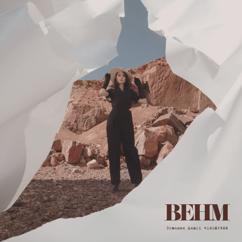 BEHM, Keko Salata: Minä vai maailma (feat. Keko Salata)