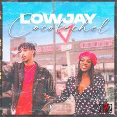Low Jay: Coco Lechel