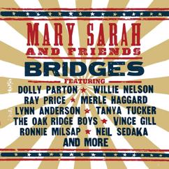 Mary Sarah: Bridges