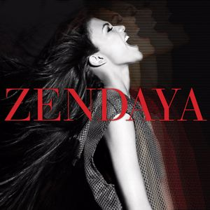 Zendaya: Heaven Lost an Angel
