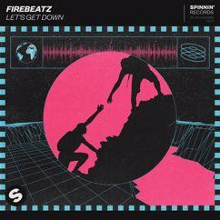 Firebeatz: Let's Get Down