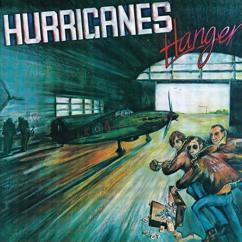 Hurriganes: Money